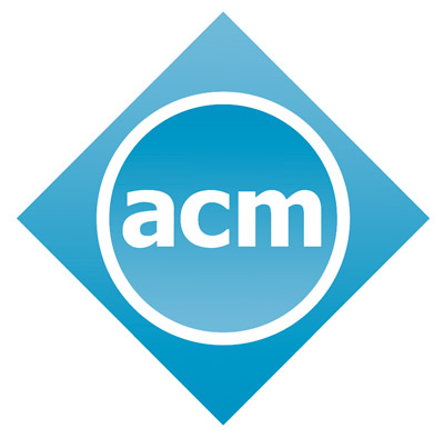 ranking_acm_logo
